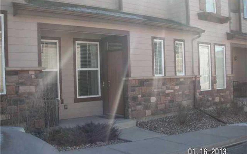 6285 Anderson Mill Heights, Colorado Springs, CO 80923
