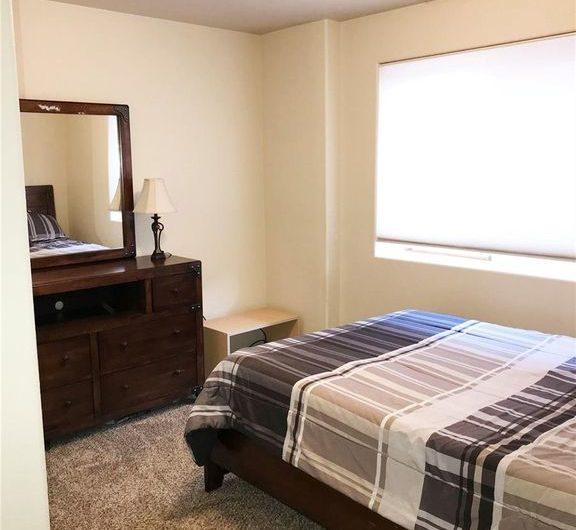 1479 Madison Ridge Heights, APT C, Colorado Springs, CO 80904