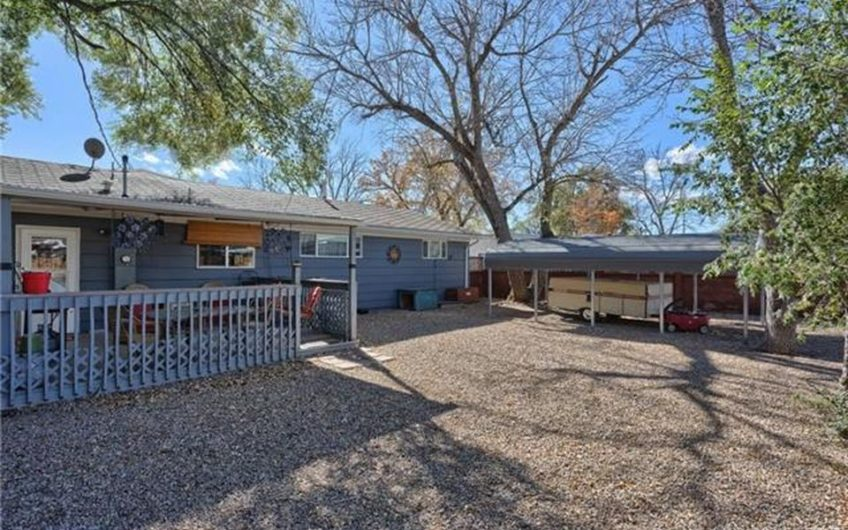 92 Everett Dr, Colorado Springs, CO 80911